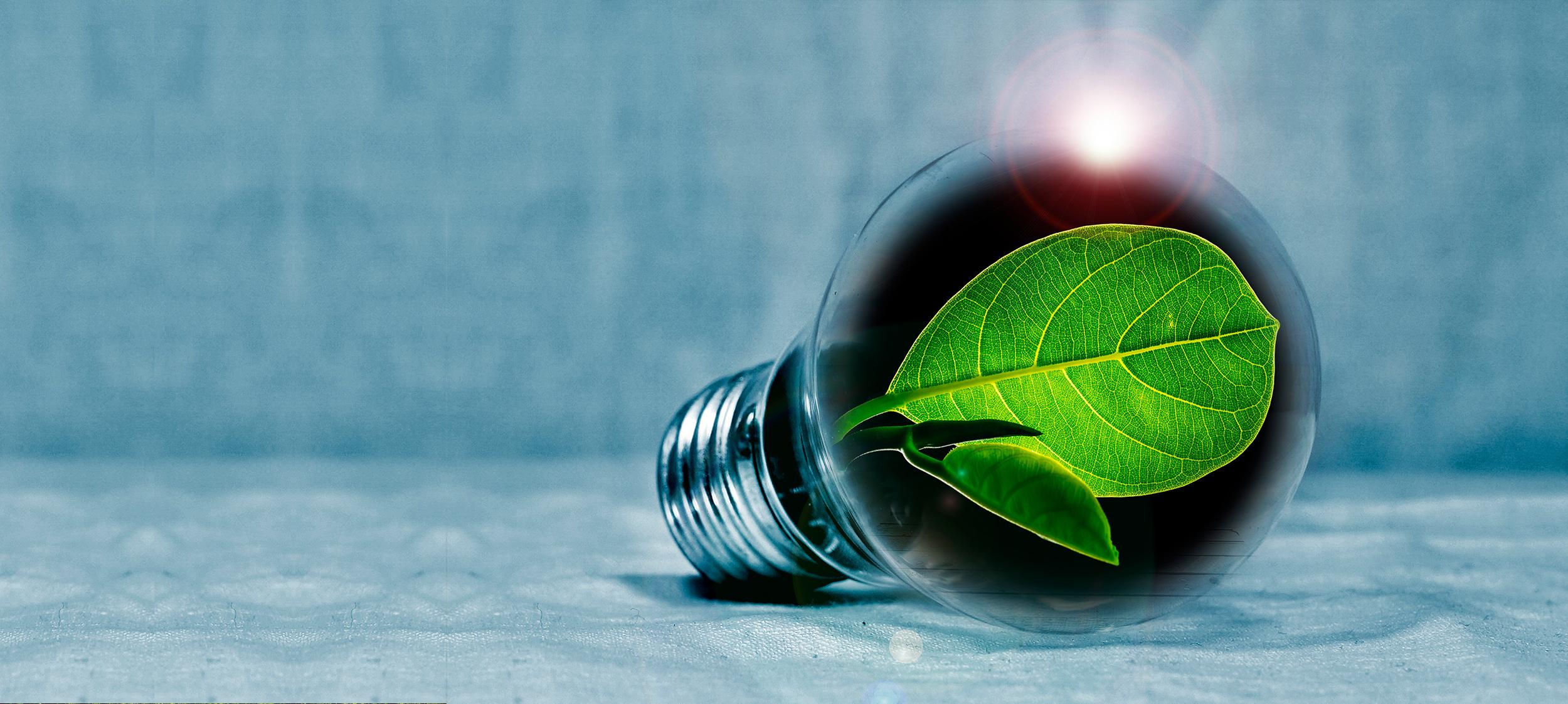 transformadores_electricos_ambiente